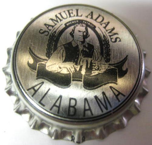 Alabama casino charges 13